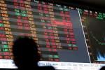 China faz injeção de US$ 18,6 bi no sistema financeiro, com Evergrande no radar