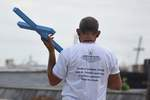 Brasil registra 661 mortes em 24 horas; média móvel sobe para 534
