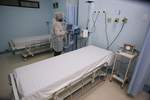 Brasil registra 800 mortes e 14.780 casos de covid-19 em 24h