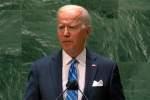 Tradutor que resgatou Biden de nevasca em 2008 consegue fugir do Taleban