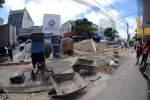 Avenida Rio Branco ganhará novas vagas para carros e ciclovia