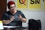 Reajuste salarial a servidores no RN teria impacto de R$ 111 milhões