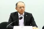 Benes Leocádio nega especulações de que teria retirado pré-candidatura ao governo