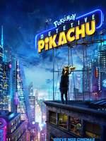Pokemon: Detetive Pikachu