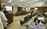 Governo do RN vai se transferir para Mossoró temporariamente