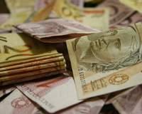 Crescem reclamações sobre cobranças indevidas de crédito consignado