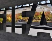 Com futebol paralisado, Fifa disponibilizará jogos da Copa do Mundo gratuitamente