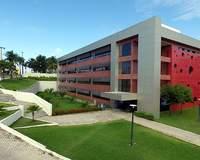 IMD abre 28 vagas para curso de mestrado profissional em TI