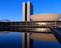 Senado adia votação de PL que dá apoio ao setor cultural