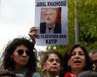Unesco lança campanha de combate a crimes contra jornalistas