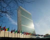ONU diz que resposta do Brasil à pandemia coloca vida de milhões em risco