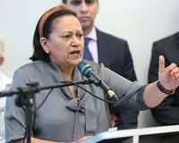 Governo publica decreto de calamidade e remaneja quase R$ 90 milhões para Saúde