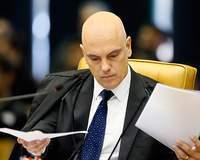 MPRN e DPE informam que decisão de Moraes não impede a retomada imediata das aulas presenciais da rede estadual