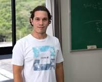 Pesquisa da UFRN sobre fenômenos quânticos ganha financiamento de R$ 1 milhão