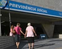 INSS diz que vai acelerar concessão de novos benefícios