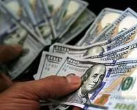 Dólar reverte queda e fecha com pequena alta, a R$ 5,31