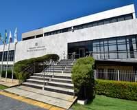 Em sessão extraordinária, deputados aprovam calamidade pública do RN