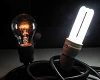 Projetos ajudam potiguares a reduzir valor da conta de luz; saiba como participar