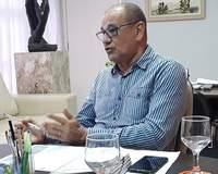 Plano de retomada das aulas deve sair até 31 de agosto, diz SEEC