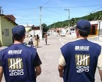 IBGE vai selecionar nova empresa para o Censo e cancela novamente concurso para recenseadores