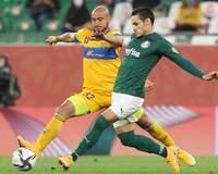 África do Sul tem interesse em sediar o Mundial de Clubes da Fifa