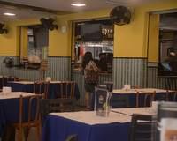 Bares e restaurantes começam a recontratar, mas falta de mão de obra qualificada já é sentida