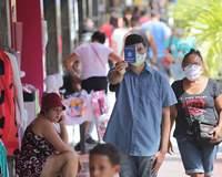Perda de empregos pela pandemia impediu de circular no RN mais de R$ 60 milhões, aponta Fecomércio