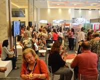 Rio Grande do Norte amplia ocupação máxima para eventos com público