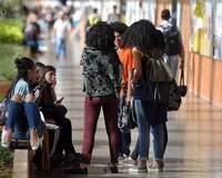 Pesquisas mostram efeitos da pandemia na pós-graduação