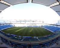 Arena gerou R$ 1,4 bilhão para Natal