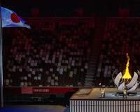De olho em Paris 2024: Jogos Paralímpicos terão ciclo mais curto