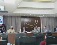 CPI da Covid no RN inicia os depoimentos de testemunhas de sua décima reunião