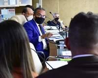 Testemunha passa à condição  de investigada na CPI da Covid