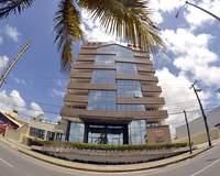 Turistas voltam a buscar hotéis no Rio Grande do Norte
