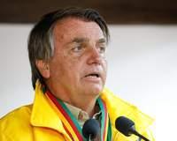 Juristas apontam 8 supostos crimes de Bolsonaro na pandemia e pedem impeachment; veja lista