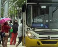STTU inicia reuniões para mostrar a nova rede de transporte público
