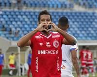 Alvinho destaca jogo difícil, mas aposta na classificação