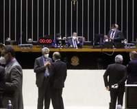Câmara aprova MP que altera regras de fundos constitucionais do Nordeste
