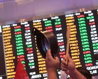 Protesto na Bolsa não afeta operações; B3 fecha em alta de 1,59%