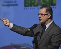 CPI da covid do RN aprova quebra de sigilo bancário de Gabas