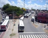 Após ameaça de greve, Sintro negocia com empresas no TRT