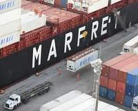 Exportações do RN acumulam alta de 69,6% até setembro