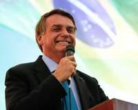 Renan afirma que relatório de CPI da Covid indiciará Bolsonaro por 11 crimes