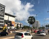 ABC x Caxias: torcida Alvinegra chega ao Frasqueirão com 2h para bola rolar