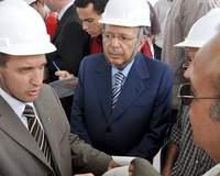 Ministro diz que Terminal Pesqueiro de Natal será o mais importante do Nordeste