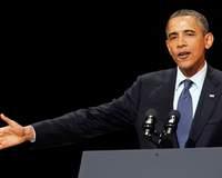 Obama faz discurso contra concorrência chinesa no comércio exterior