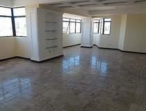Apartamento - Lagoa Nova