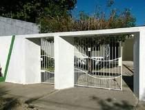 Casa - Emaús