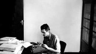 Academia Norte-rio-grandense de Letras homenageia Aluízio Alves em sessão solene