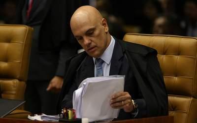 STF derruba artigos da reforma que restringiam gratuidade